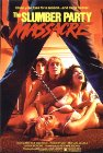 The Slumber Party Massacre - 1982