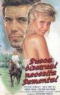 Sueca bisexual necesita semental - 1982