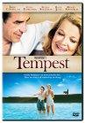 Tempest - 1982