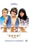 Tex - 1982