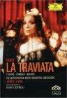 La traviata - 1982