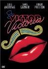 Victor Victoria - 1982