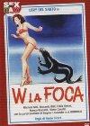 W la foca - 1982