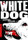 White Dog - 1982