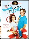 Young Doctors in Love - 1982