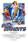 BMX Bandits - 1983