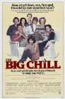 The Big Chill - 1983