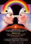 Brainstorm - 1983