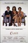 Class - 1983