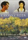 Cross Creek - 1983