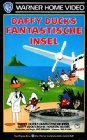 Daffy Duck's Movie: Fantastic Island - 1983