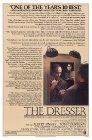 The Dresser - 1983