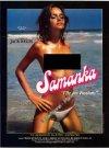 Samanka - 1982