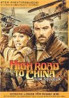 High Road to China - 1983