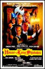 House of the Long Shadows - 1983