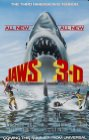 Jaws 3-D - 1983