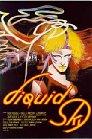 Liquid Sky - 1982