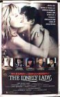 The Lonely Lady - 1983