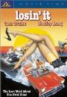 Losin' It - 1983