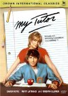 My Tutor - 1983