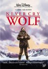 Never Cry Wolf - 1983