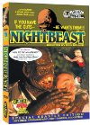 Nightbeast - 1982