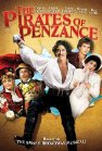 The Pirates of Penzance - 1983