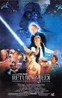 Star Wars: Episode VI - Return of the Jedi - 1983