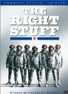 The Right Stuff - 1983