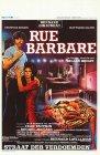 Rue barbare - 1984