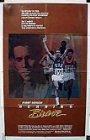 Running Brave - 1983