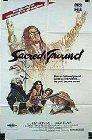 Sacred Ground - 1983
