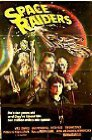 Space Raiders - 1983