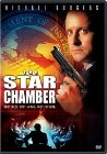 The Star Chamber - 1983