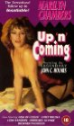 Up 'n' Coming - 1983