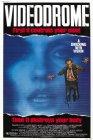 Videodrome - 1983