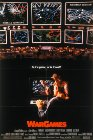 WarGames - 1983