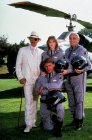 """Airwolf"" - 1984"