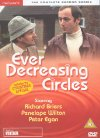 """Ever Decreasing Circles"" - 1984"