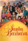 """Santa Barbara"" - 1984"