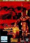 """""""Shaka Zulu"""" - 1986"""