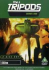 """""""The Tripods"""" - 1984"""