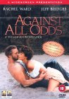 Against All Odds - 1984