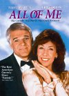 All of Me - 1984
