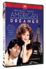 American Dreamer - 1984