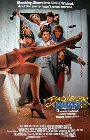 Bachelor Party - 1984