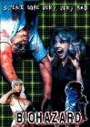 Biohazard - 1985