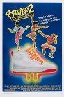 Breakin' 2: Electric Boogaloo - 1984
