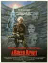 A Breed Apart - 1984