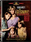 The Burning Bed - 1984